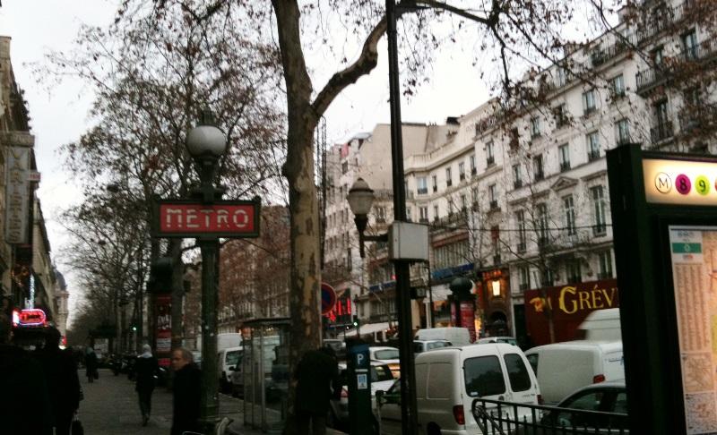 parijs-stad-van-de-uitersten